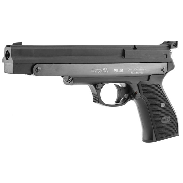 GAMO PR-45 cal. 4,5 mm
