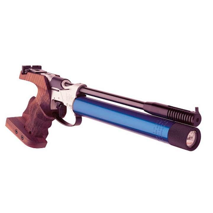 Pistolet Benelli Kite cal 4.5mm