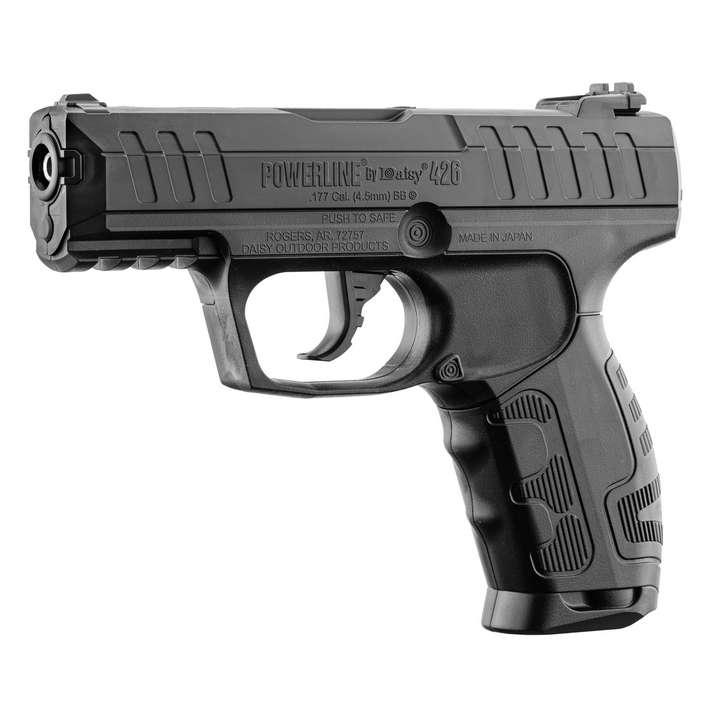 pistoletdaisy426