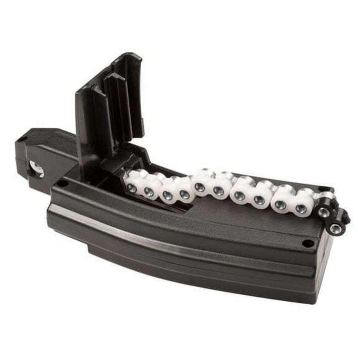 Chargeur 30 coups avec 3 chaines pour SIG SAUER MPX / MCX Co2