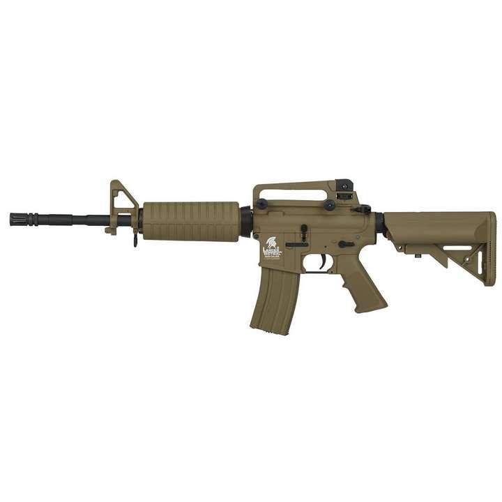 Réplique AEG M4-A1