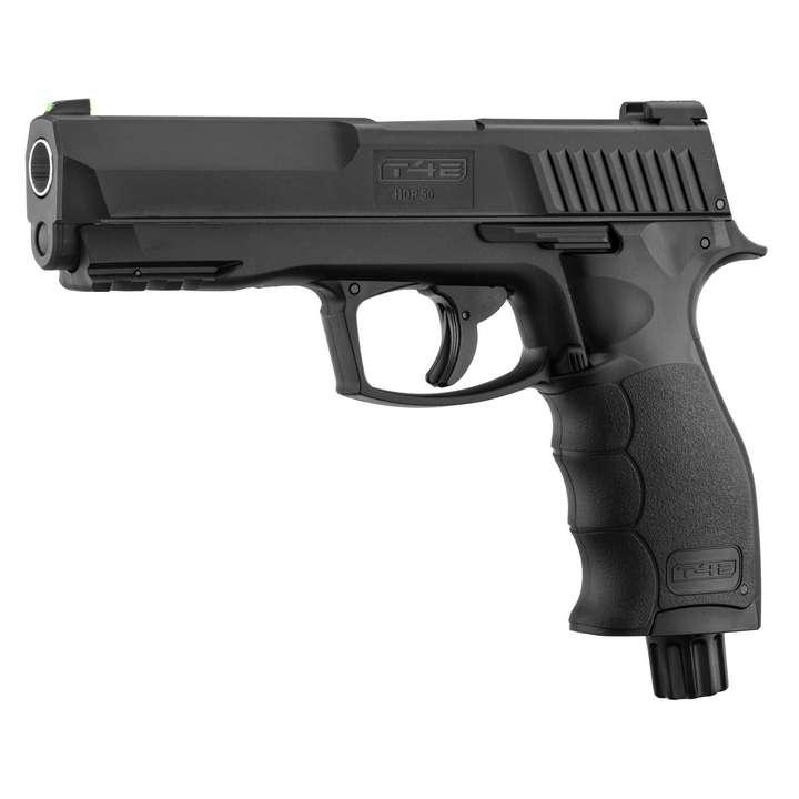 Pistolet CO2 T4E HDP 50 cal. 50