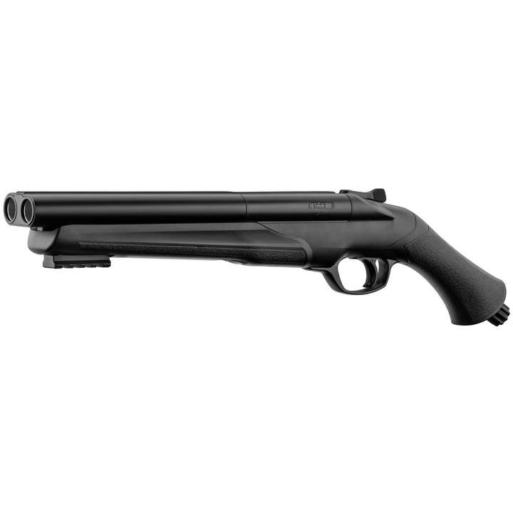 Fusil CO2 Walther T4E HDS cal. 68