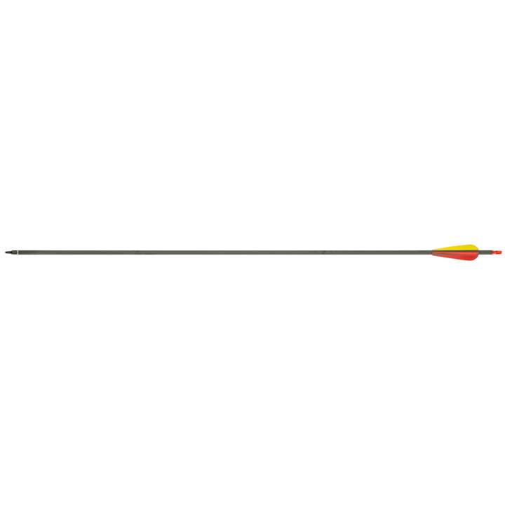Flèche en carbone 32'' spin 340