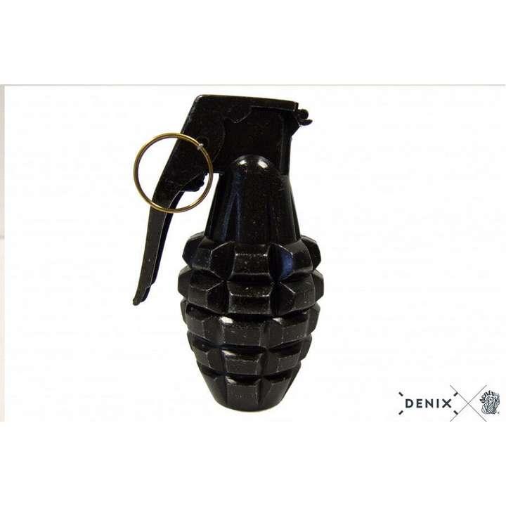 Réplique Grenade MK2