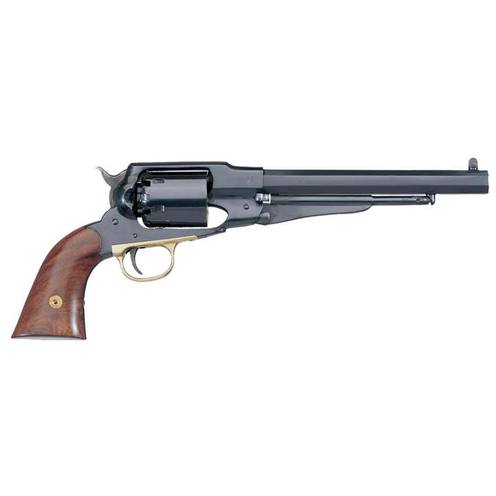 Revolver Remington 1858 bronzé cal. 44