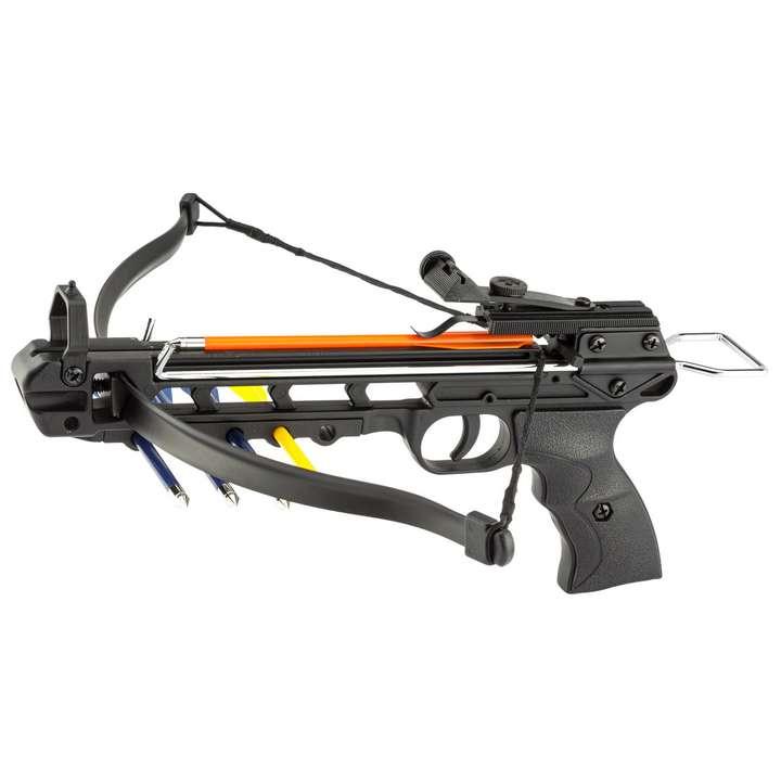 Pistolet Arbalète CF115