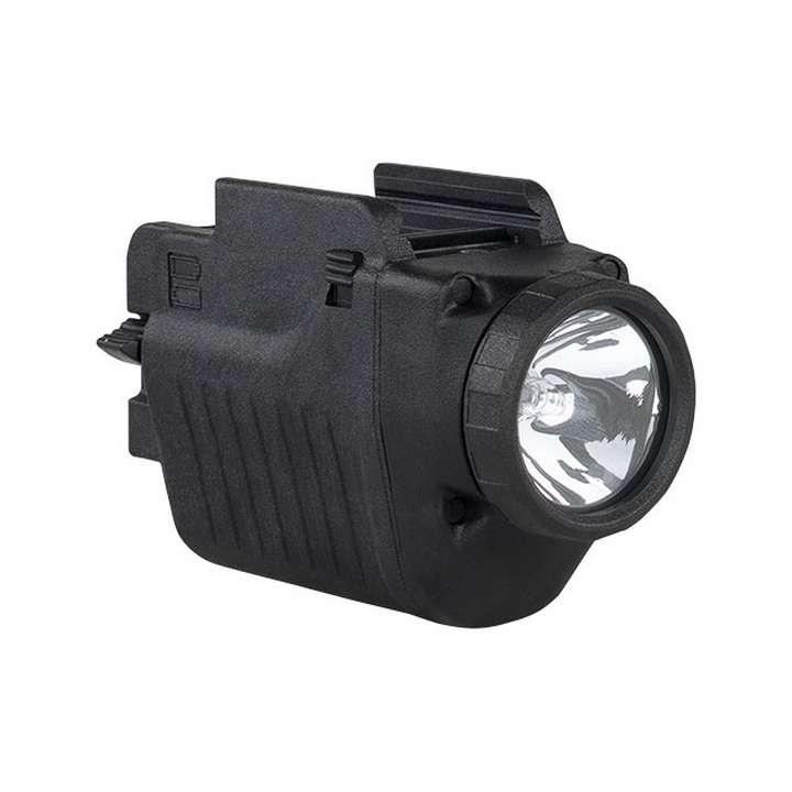 Lampe tactique GTL11 pour pistolet Glock