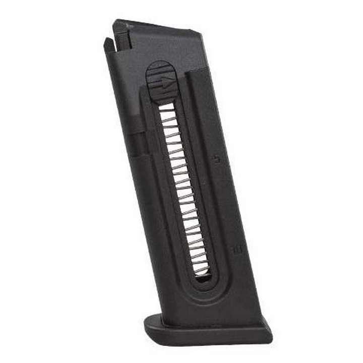 Chargeur Glock 44, 22LR