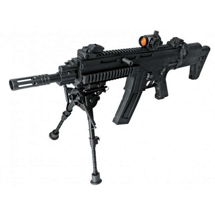 Carabine MK22 calibre 22LR