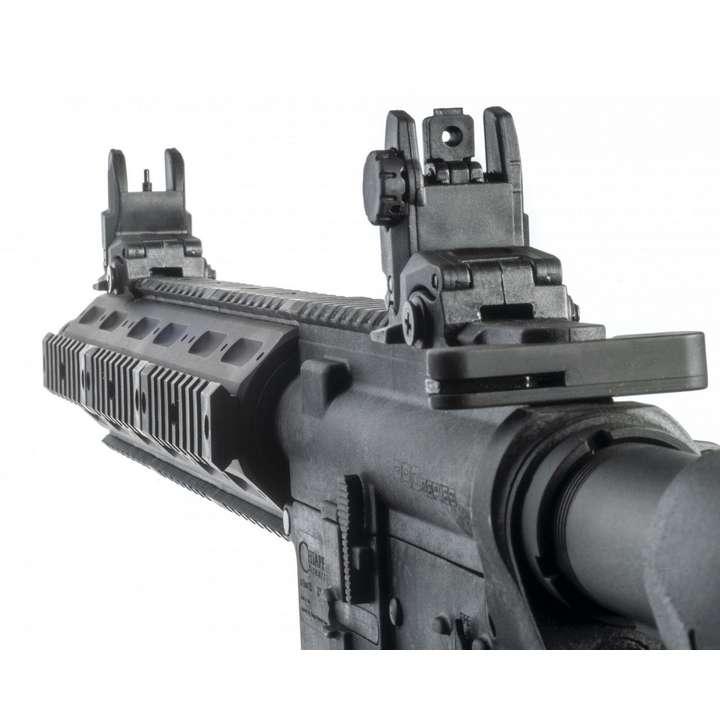 Carabine Chiappa M FOUR 22 GEN III - 22 LR