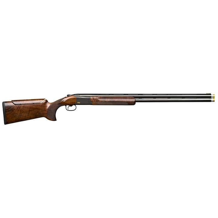 Fusil BROWNING 725 PRO Trap crosse ajustable - Cal 12/70