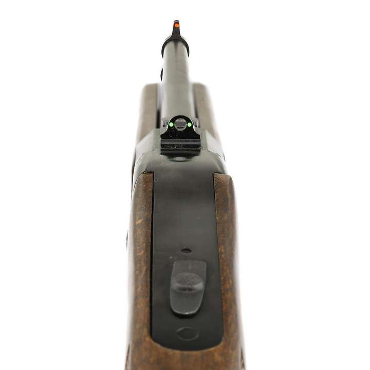 Chiappa Double Badger cal. 22 LR/410 Superposée