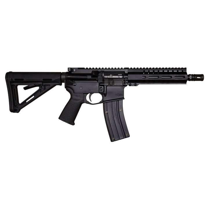 Carabine CMMG MK4 PDW CAL.22LR 9'' MP