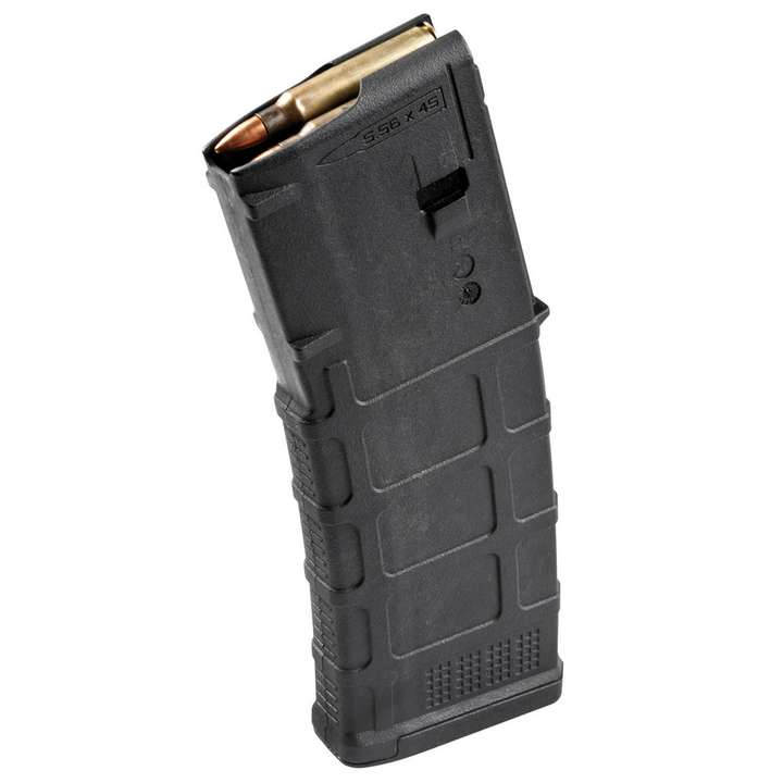 CHARGEUR PMAG MAGPUL GEN M3 - AR15 - 30 coups