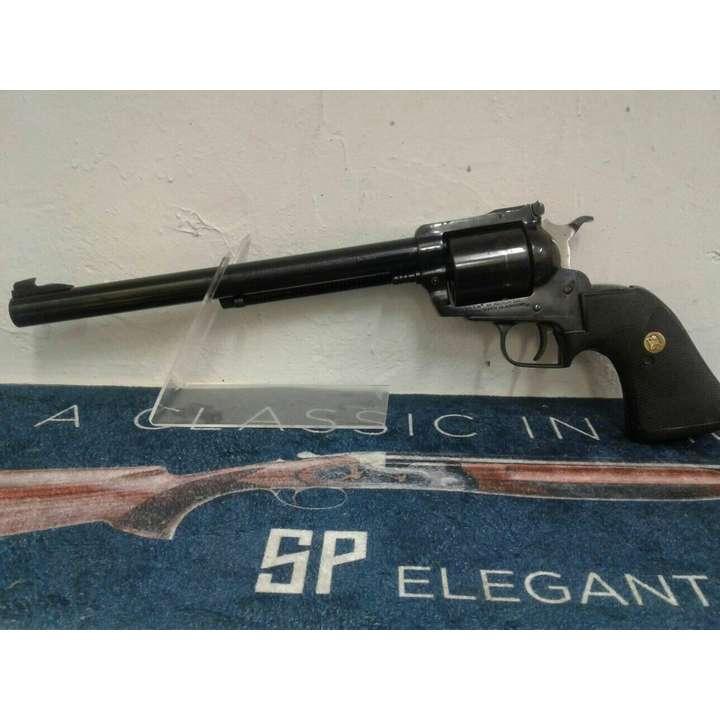 RUGER SUPER BLACKHAWK 44 MAGNUM