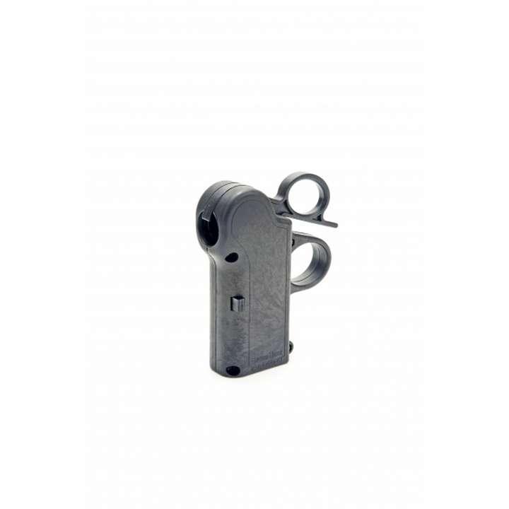 Chargette Speed Beez - Glock
