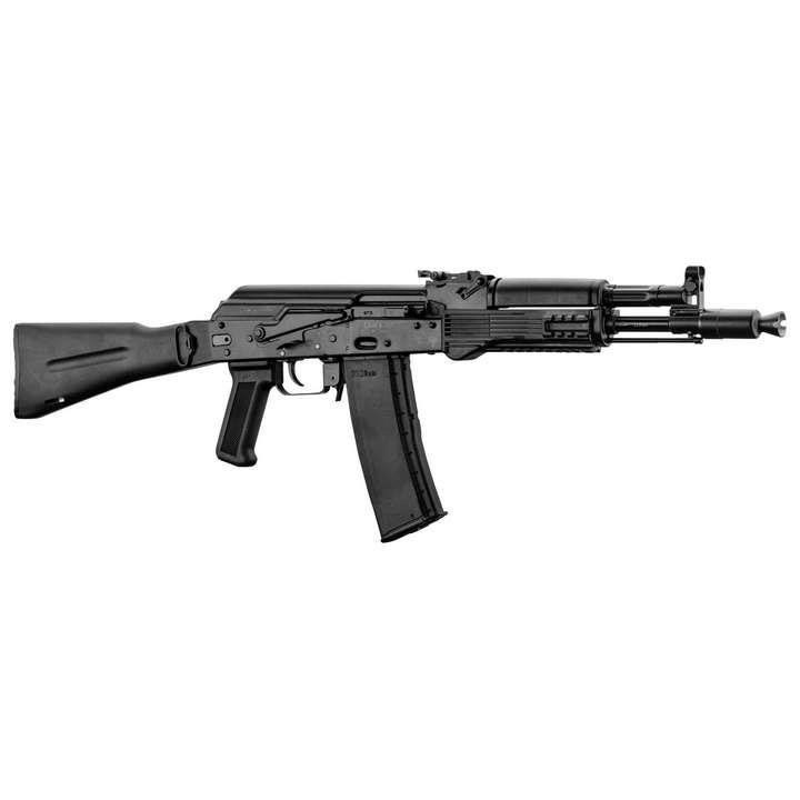 Kalashnikov SAIGA MKK-102 Crosse fixe 223 REM