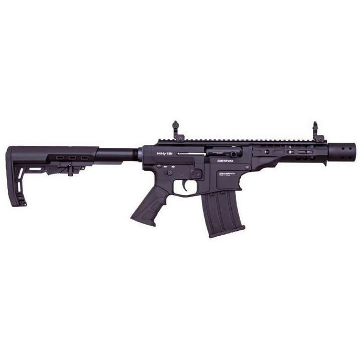 mk12 tactical canon 22cm