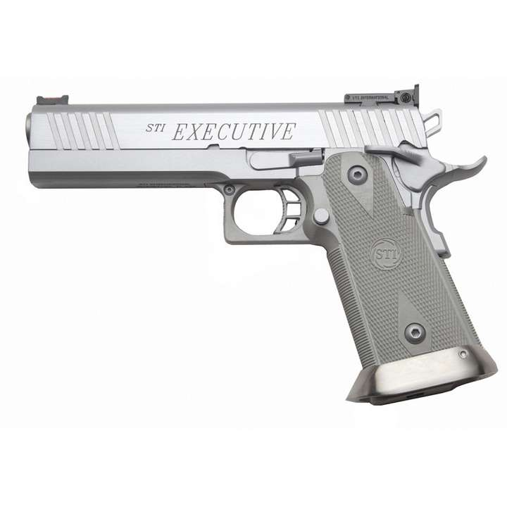 STI EXECUTIVE cal. 9 mm