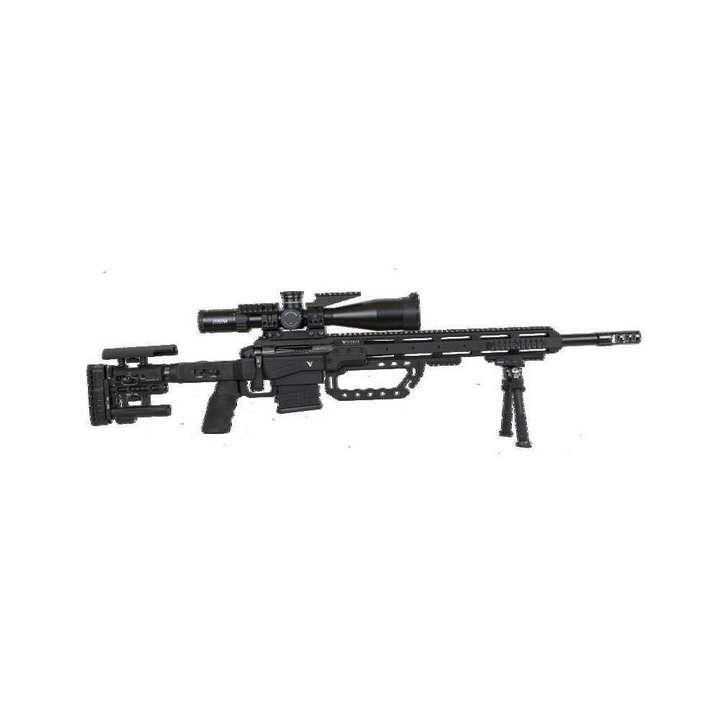 Carabine VICTRIX GLADIUS TCT Cal 308Win