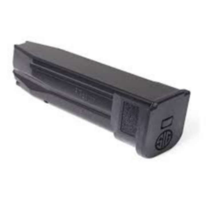 Chargeur Sig Sauer