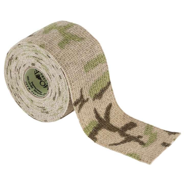Strap de camouflage - Desert - Camo Form