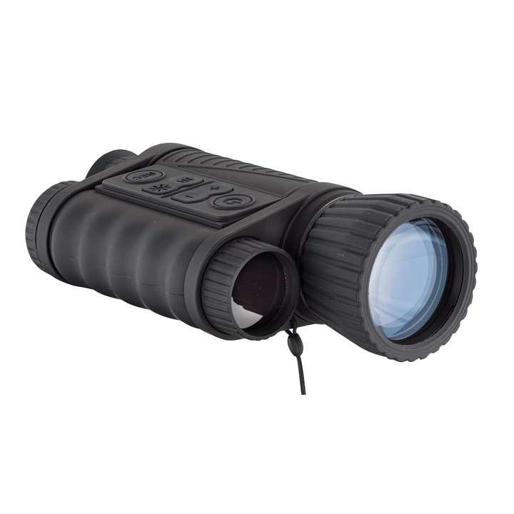 Monoculaire de vision de nuit VIS 1012 - NUM'AXES
