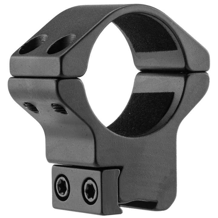 Colliers de montage - Diam. 30 mm