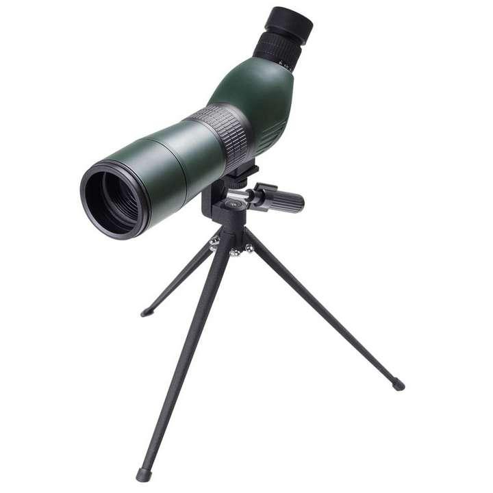 Longue-Vue 15-45x60