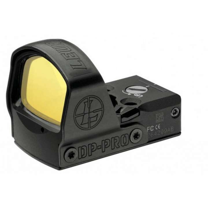 Delta Point Pro Reflex Sight 2.5 MOA