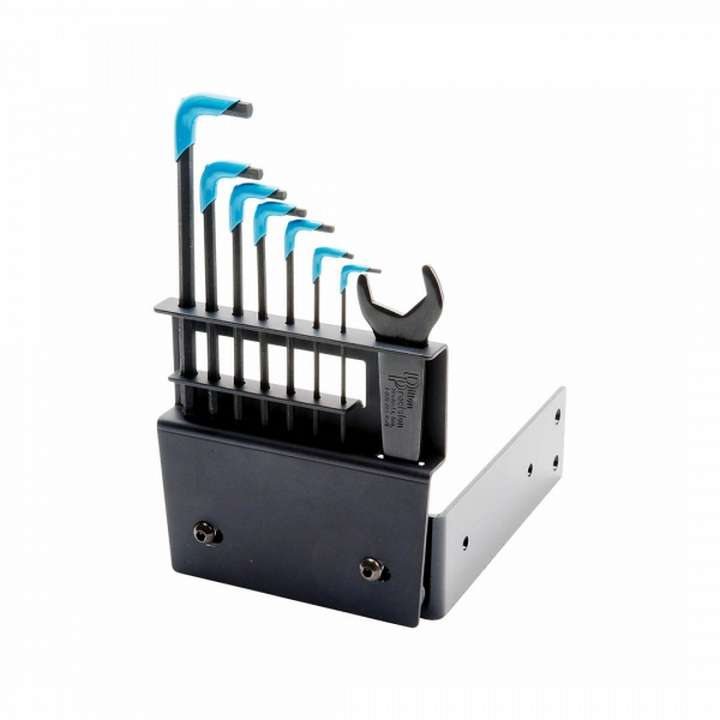 Jeux outils RL1100