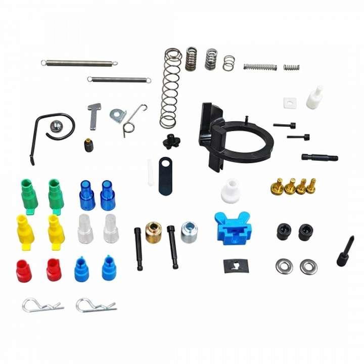 Kit de pièces détachées pour XL750