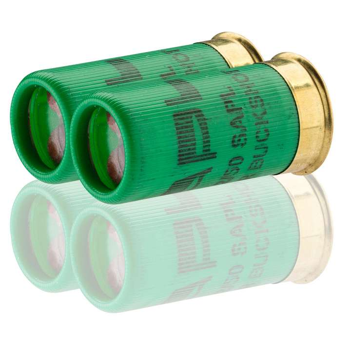 Mini Gomm-Cogne chevrotines cal. 12/50