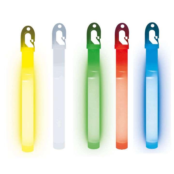 Bâton de lumière froide - Light Stick
