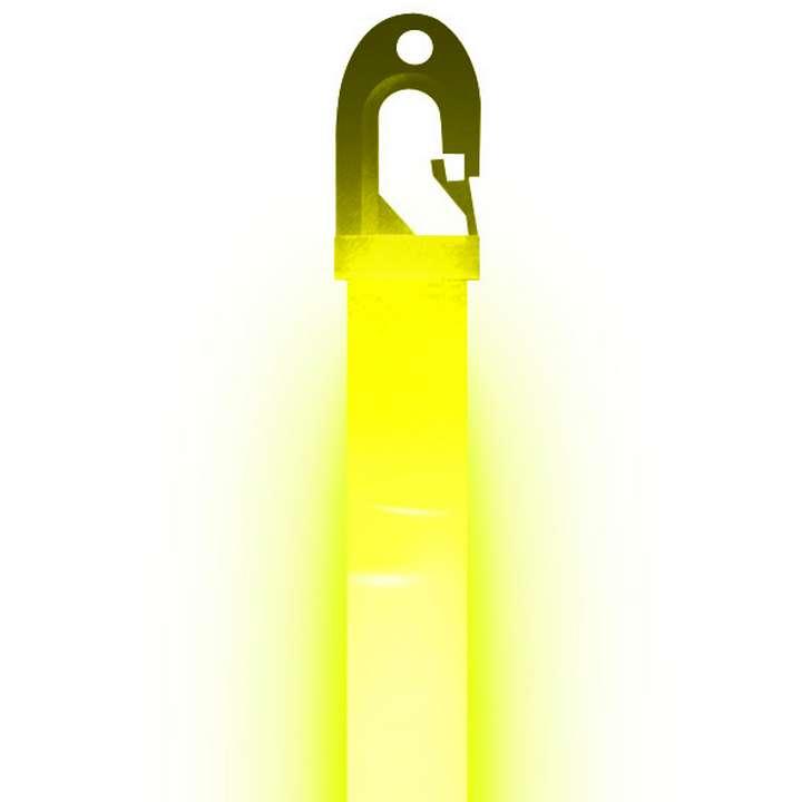Baton de lumière